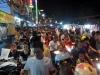 voller-nachtmarkt